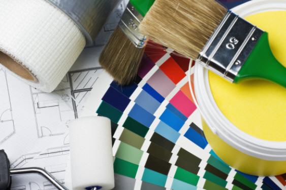 Painters Decorators Nottingham Painters Decorators Derby R